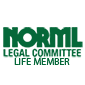 NORML Legal Committee